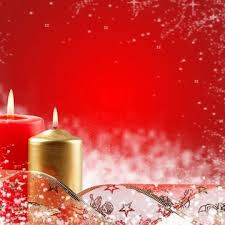 holiday candles.jpg