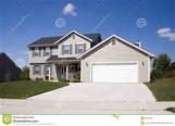 house18