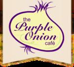 purple onion cafe