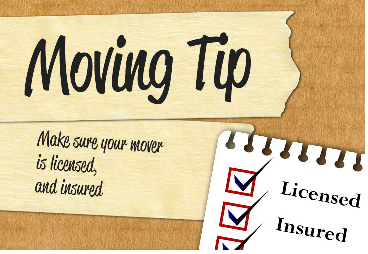 licensed_mover (1)