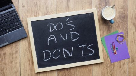 29626837_xxl-Dos-and-donts-written-on-a-chalkboard-at-the-office-1024x576.jpg
