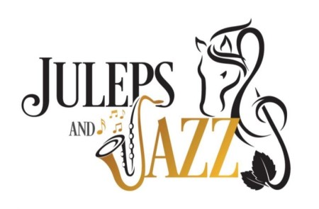 juleps and jazz