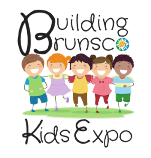 EventPhotoFull_Building Brunsco Kids Expo